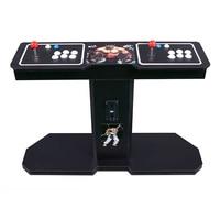 Venta Joystick de Arcade para Pandora s Box DX multijuegos 3000 en 1 DIY mini consola de