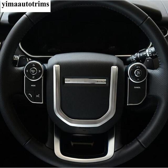 Фото декоративная полоса на панель рулевого колеса из абс углеволокна/матовая