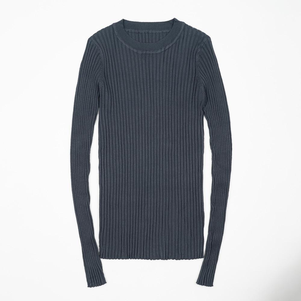 1000 dark grey