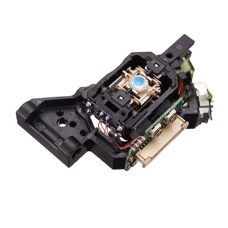 Hop-14Xx Lasers-Lens Game Machine Lasers Hoofd Past Voor Xbox 360 Lite-On Dg-16D2S Optische Schijf Hoofd