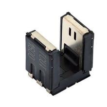 5 قطعة/الوحدة TCUT1600X01 TCUT1300X01 المدمجة transmissive الاستشعار