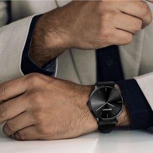 Image 5 - Sport Bluetooh Hallowmas Smart Heart Rate Smartwatch Sedentary Reminder Sleep monitor relogio inteligente Sport W203