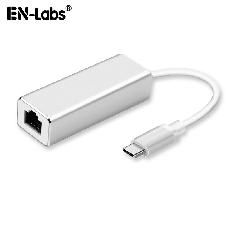 USB-C Thunderbolt USBC To RJ45 10/100/1000Mbps Gigabit Ethernet Network Adapter For Macbook,USB 3.1 3.0 2.0 Type-C To RJ 45 Cat6