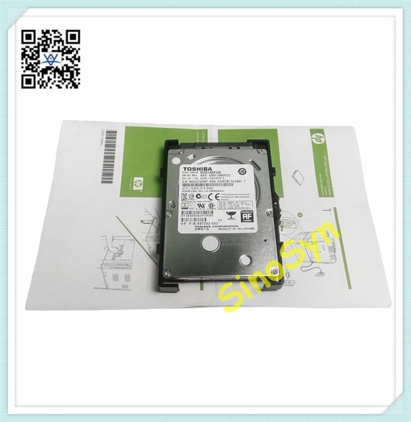 CP6015 HDD-02