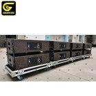 Goldensoil Audio KR2...