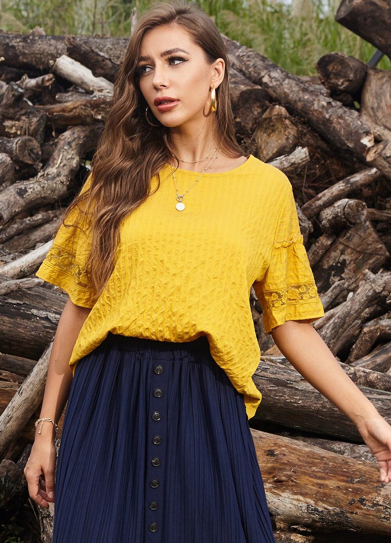 6266-yellow (8)