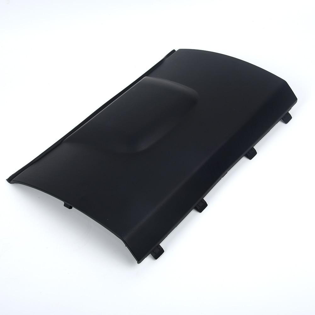Car Tow cover Rear Parts Accessory 1638801105 A 163 880 11 05 Exterior Replacement Bumper Pakistan