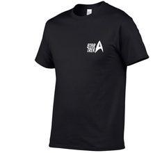 2021 100% Cotton high quality fashion impression men's and women's hip hop Street hip hop Sweatshirt casual T-shirt
