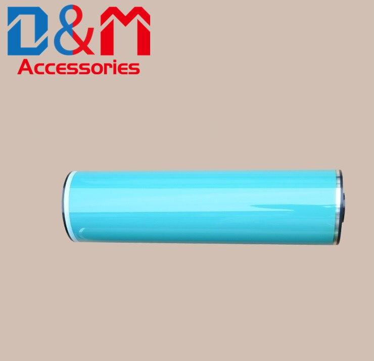 Tambour cylindrique OPC, couleur originale, longue durée de vie, B070-9510 A294-9510, pour Ricoh Aficio 1075 2075 MP7500 8000 8001 2090 7001, 1 pièce
