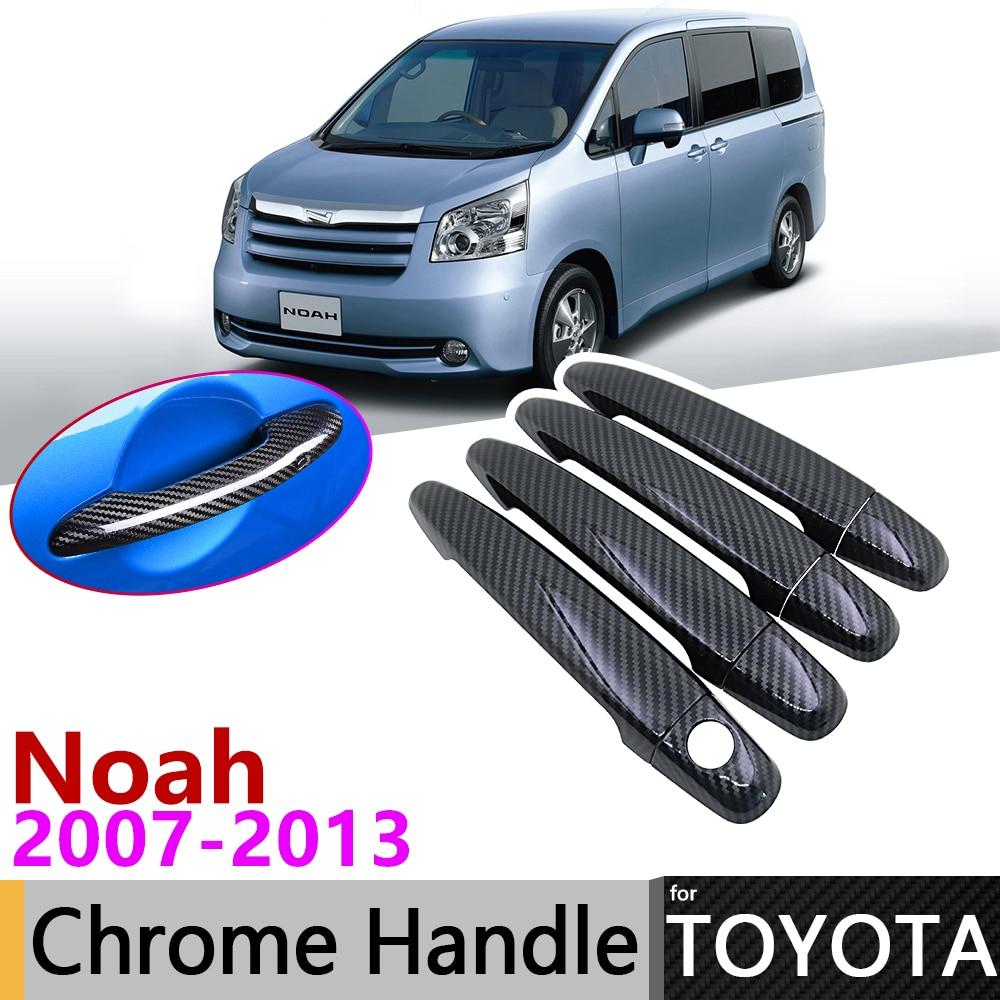 Kelebihan Kekurangan Toyota Nav1 Review