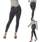 Women Jeans  Women F...