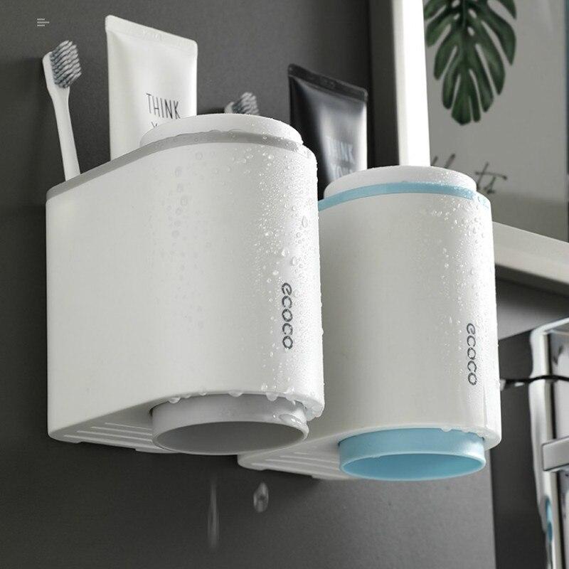 Cheap Secador p banheiro
