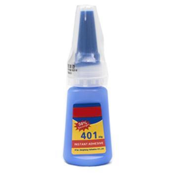 1PC 20ml Super klej bezbarwny wielofunkcyjny 401 szybkoschnący klej wielofunkcyjny klej do szkła narzędzia gospodarstwa domowego artykuły gospodarstwa domowego tanie i dobre opinie CN (pochodzenie) Super Glue Colorless 401 Glue Transparent 24 Months -50 to 100 Degree Super Strong Colorless Glue Wholesale Dropshiping