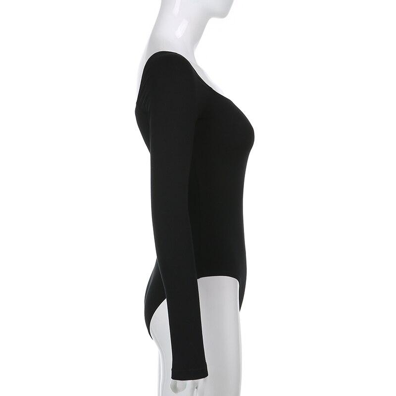 Black Bodysuit (4)