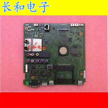 Logic circuit board motherboard Kdl-55ex720 Liquid Crystal Television A Main Board 55 1-883-753-93 Screen Lty550hj03