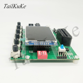 Vehicle OBD Simulator / ECU Simulator
