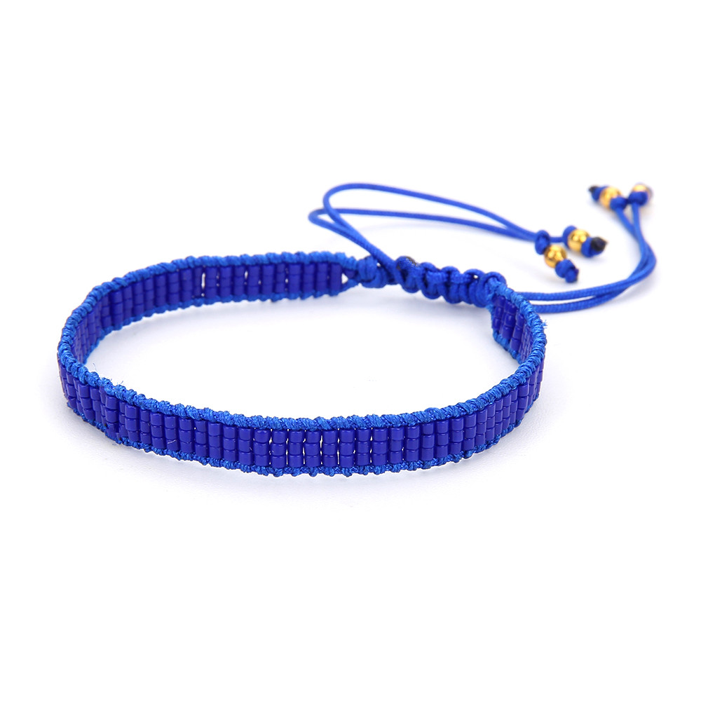 Go2boho-MIYUKI-Bracelet-Women-Jewelry-Gold-Bracelets-Adjustable-Lace-up-Pulseras-Handmade-Moxico-Jewellry-Gift-2020(2)
