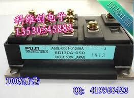 Original quality assurance 6DI30A-050/6DI30B-050IGBT module--KWCDZ