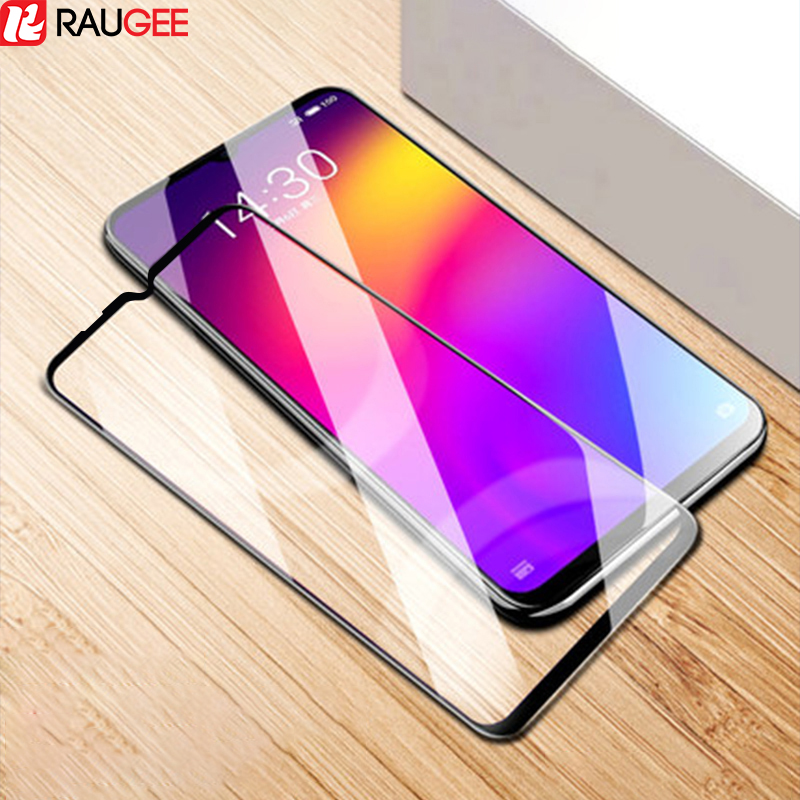 2pcs Glass For Redmi 8 8A Tempered Glass Full Cover Glue Screen Protector Film On For Xiaomi Redmi 8A 8 A 8 Global Version Glass