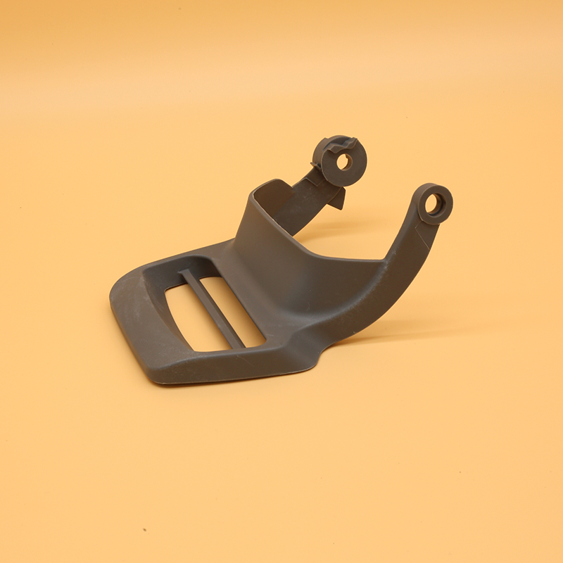 Chain Brake Handle Hand Guard Fit For Husqvarna 445 445E 450 450E 450 Rancher Chainsaw Replacement Spare Parts