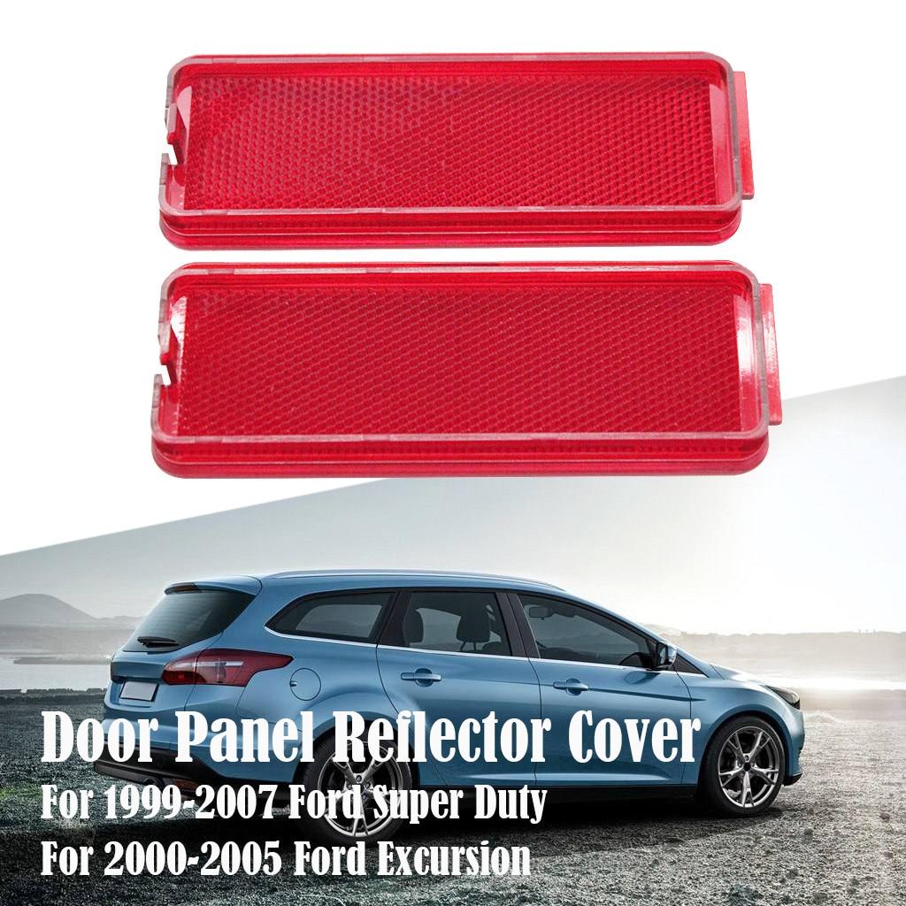 For Dodge Nitro Jeep Liberty 3.7L 2009-2011 AC Compressor w//A//C Repair Kit BuyAutoParts 60-89362RK New