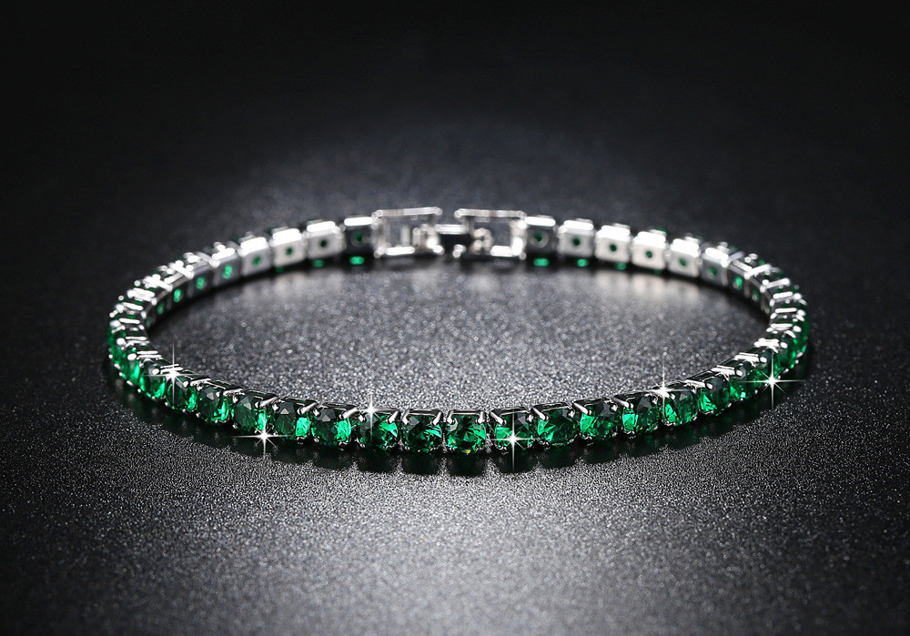 tennis bracelet (27)