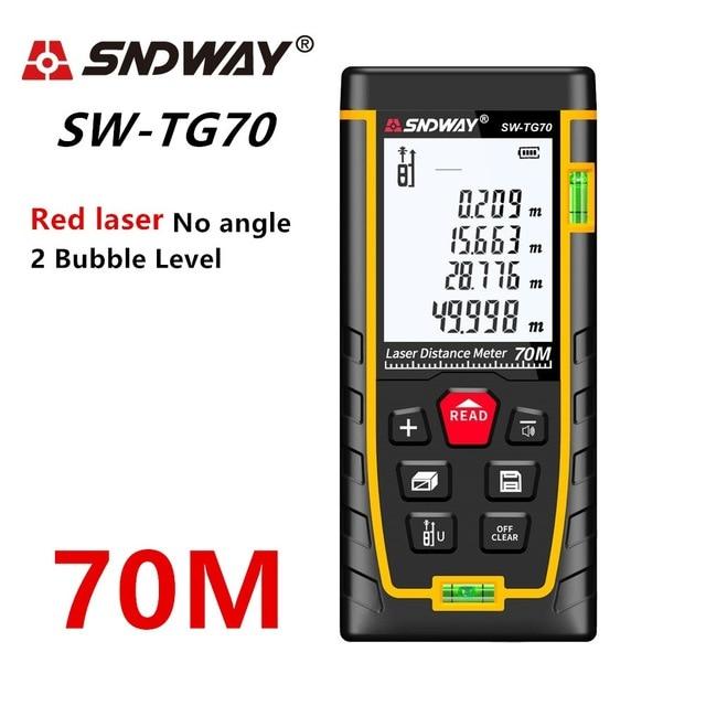 SW-TG70 70M