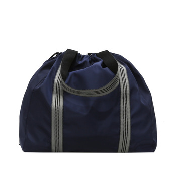 new-style-korean-style-fashion-casual-contrasting-color-mens-and-womens-shoulder-sports-fitness-duffel-bag-outdoor-style-shoul