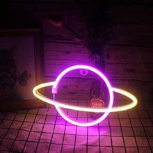 planet bar neon sign…