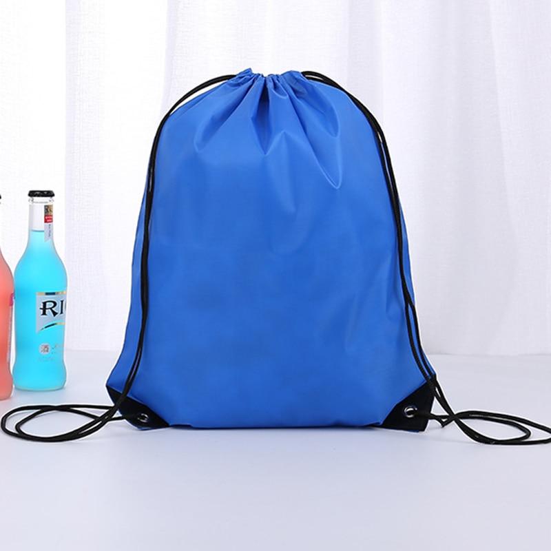 K1-K14 D1-D5 Digital Custom Bundle Pocket Backpack