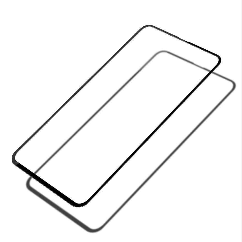 עבור נוקיה 7.2 6.2 4.2 3.2 2.2 מזג זכוכית עבור Nokia 6 5 3 8X3X5 3.1 בתוספת מסך מגן כיסוי מלא 9H אנטי פרץ סרט