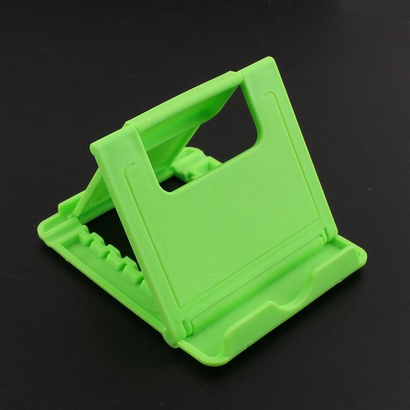 C14-Green