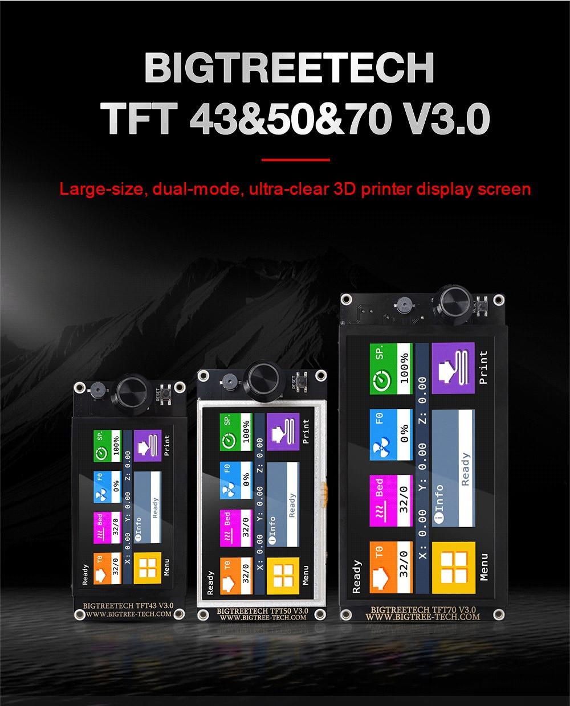 TFT43-50-70--01_01