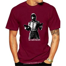 Chuck Norris ,MMA,martial arts,Movie,Film,Classic,Fitness,pubg,Texas Walker,Guns Cartoon t shirt men Unisex New Fashion tshirt