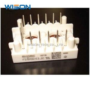 FS15R06VE3-B2 FS20R06VE3-B2 MODULE(China)