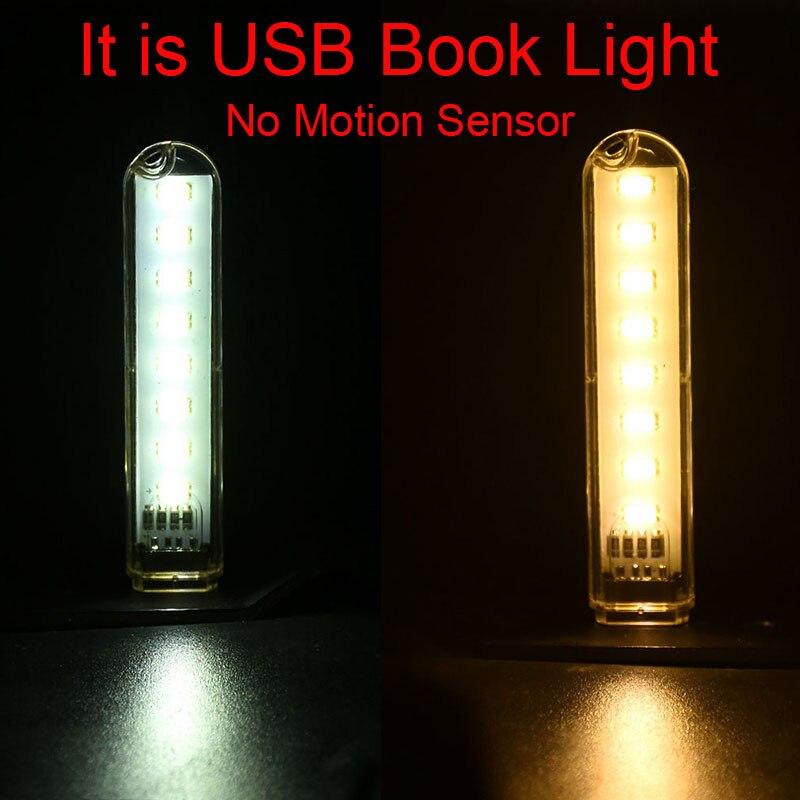 6LED-Night-Light-PIR-Infrared-Motion-Sensor-Night-Lamp-for-Children-Magnetic-Infrared-Wall-Lamp-Cabinet.jpg_
