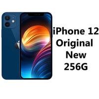 Blue 256G