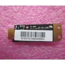 Adaptador sem fio duplo da faixa 2.4g/5 ghz de lenovo para intel 3168ngw ac ngff wifi 802.11ac 433 m wi-fi + cartão de bluetooth fru: 01ax706