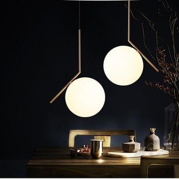luminaria luminaire suspendu wood  restaurant    living room  deco maison pendant lights hanging ceiling lamps