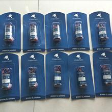 Sensores de oxígeno Maxtec MAX 250B para aplicaciones industriales MAX250B