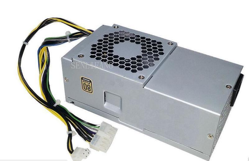 54Y8871 PS-3181-02 HK280-71FP 180W Power Supply For E73 54Y8897 54Y8849 54Y8871 54Y8875