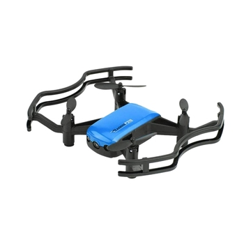 F31G RC Drone Gesture 720P Induction Light Flow Follower Drone WiFi HD Transmission Camera APP Remote Control Aircraft