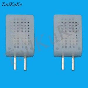 Image 2 - Humidity Sensor Humidity Sensitive Resistor HIS 06 N Humidity Sensitive Resistor Dehumidifier
