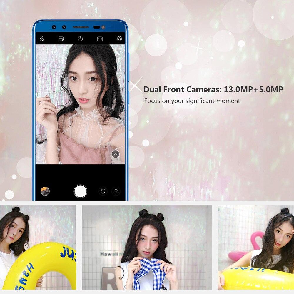 4G Version Cellphone discount 6