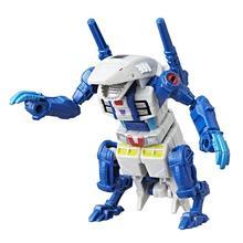 Terrorocons absinus członek moc Primes Rippersnapper Shark figurki klasyczne zabawki dla chłopców dzieci