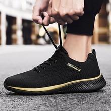 Кроссовки JICHI мужские сетчатые, легкие дышащие, Повседневная прогулочная обувь, унисекс, размер 47, лето 2021