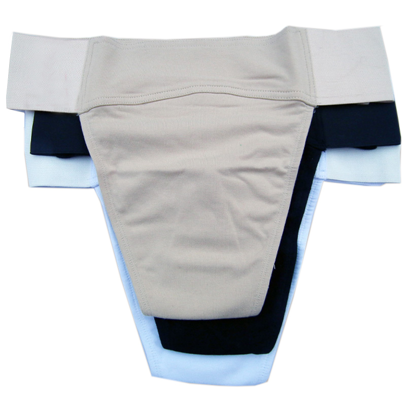 Professional Mens Cotton Dance Belts For Ballet Exercise Gymnastics Aerobics Pants Protective Underwear Dancing Safety Pants