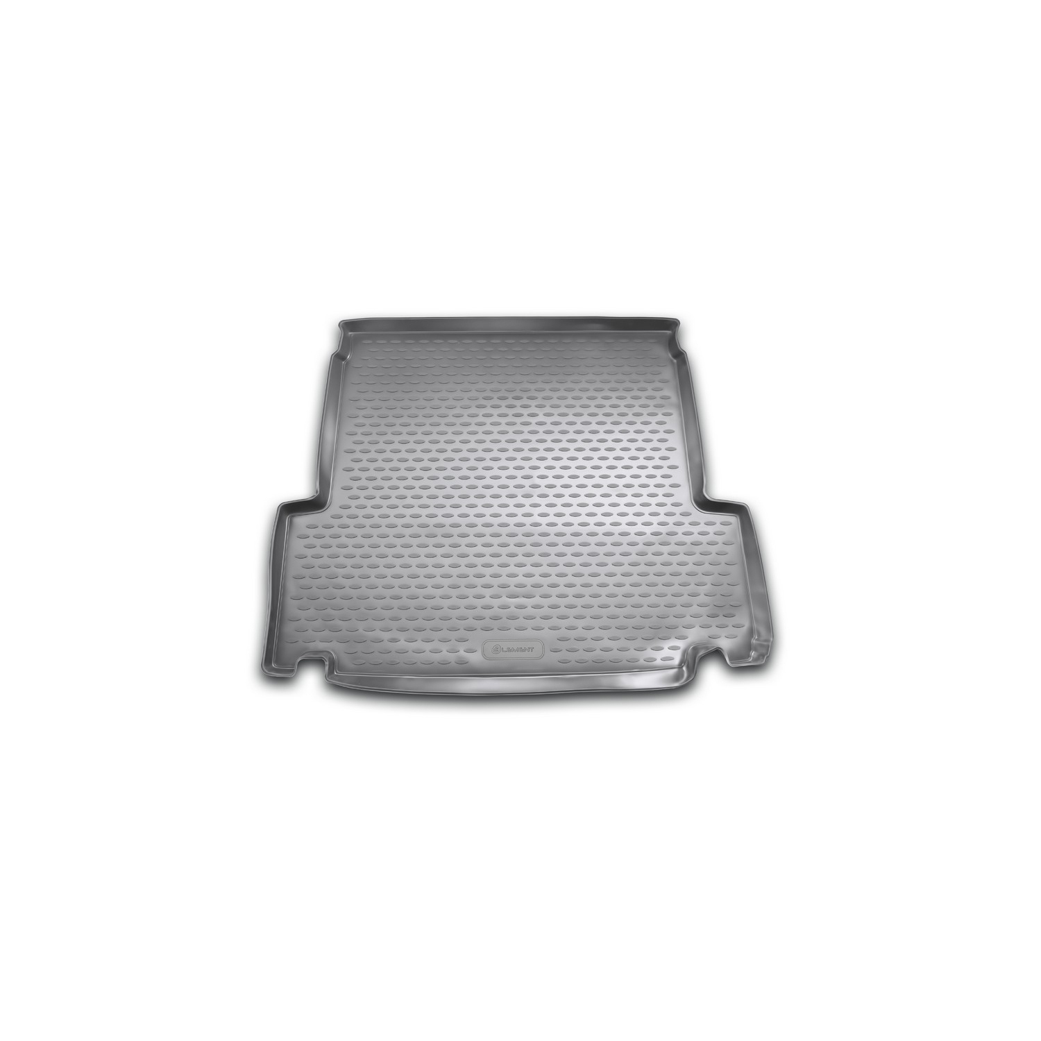Trunk Mat For BMW 3 Touring (E91). 2005-2013. NLC.05.06.B12