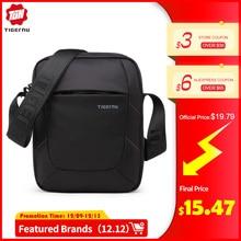 Tigernu Brand Shoulder Bag for women Messenger Bag