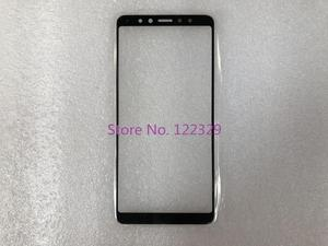 for Lenovo K5 Pro L38041 Front Panel Touch Screen sensor Mobile Phone glass display Replacement Digitizer 5.99